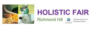 Holistic Fair Richmond Hill Family Constellations Elena Nesterenko