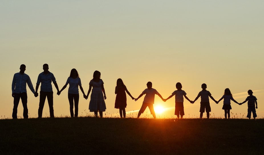 Family Constellations  Workshop Vaughan Toronto Thornhill