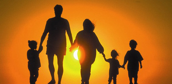 Introduction to Family Constellations by Bert Hellinger